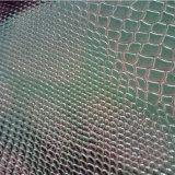 Пвх искусственных синтетических Car Чехлы из натуральной кожи для автомобиля