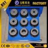 Máquina de crimpagem do tubo de alta pressão da mangueira do tubo hidráulico /Máquinas de crimpagem
