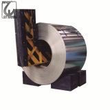 Le laminage à froid ASTM 4X8 430 recuit Ba bobine en acier inoxydable