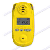 휴대용 가스탐지기 SA-M201 시리즈