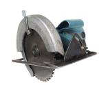 Vente chaude de 1200W 185mm Scie circulaire électrique/Outils d'alimentation