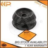 Support de contrefiche de pièces de véhicule pour Toyota Vios Ncp92 48609-0d050