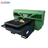 최상 8개의 색깔 디지털은 t-셔츠 기계 A2 A3 인쇄에 지시한다