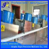 Nahrungsmittelbehandelt entwässernmaschinen-Haustier Entwässerungsmittel