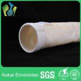 China Fabricante de sacos de Filtro de Feltro de agulha de acrílico