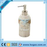 Комплекты ванной комнаты смолаы высокого качества для санузла гостиницы или домашних