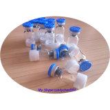 Dispositivo automático de revestimento liofilizado Peptide 9604 do pó para Bodybuliding