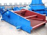 De Mijnbouw die van de lage Prijs Machines zeven