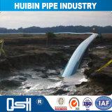 De Pijp van het nieuwe Product pp-r voor Hete of Koude Watervoorziening