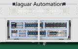 1degree de Solderende Machine van de Terugvloeiing van de Oven van de Terugvloeiing van de nauwkeurigheid (A6)