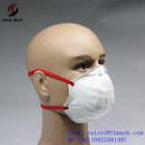 Mascherina a gettare N95 N99 Tohoo del respiratore