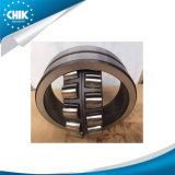 Rouleau de plat de palier de butée à aiguilles de butée machine CNC de roulement à rouleaux