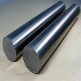molibdeno Rod, barra del diametro di 0.03-200mm del molibdeno di alta qualità