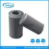 Filtro hidráulico de alta calidad 29545780