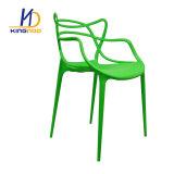 복사 Philippe Starck는 의자를 지배한다
