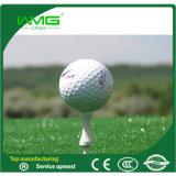 고품질 Portative 골프 잔디 매트
