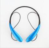 Casque Bluetooth sans fil pour le sport