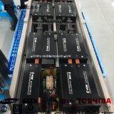 Batterie-Satz des ISO-Hersteller-LiFePO4 der Batterie-(12V 24V 36V 48V)