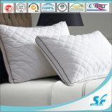 Подушка Microfiber/Polyester выстеганная постельными принадлежностями