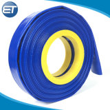 Общая цель укрепить ПВХ Lay-Flat шланга слива воды/трубопровода