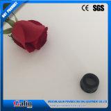 粉のコータFlex2bのためのGalin 2fの粉のコーティングポンプ
