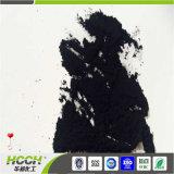 Het Zwarte Pigment van de Specialiteit van het Dichtingsproduct van het silicone