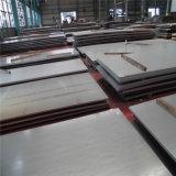 De Plaat van het Staal van Plateform van het Blad van het Roestvrij staal ASTM 316