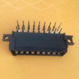 Погрузчик а автоматический таймер провода разъема