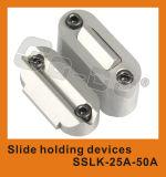 Strack peças de Molde Padrão Sslk25um deslize o retentor
