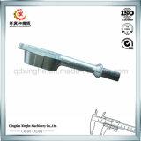 Aluminiumgußteil-Legierungs-Aluminiumsand-Gussteil-Gießerei mit CNC-Dienstleistungen