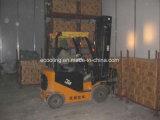 Almacén frío de custodia fresco modificado para requisitos particulares para el centro de distribución de los vehículos y de las frutas