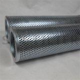 공급 Filtrec 로그 쪼개는 도구 유압 기름 필터 (R744G06)