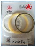 Exkavator-Dichtungs-Reparatur-Installationssätze Sy220c. 2.8-F Nr. 60018971 für Sany Exkavator-Spur-Spanner 230-41-20000