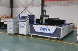 Ce certificat de la FDA 1530 500W/1000W/ 2000W Prix de la machine de coupe en aluminium