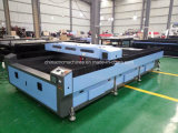 Laser Cutting Machine 20mm Acrylic Cutter Chine Factory de CO2 150W
