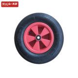 13 Polegadas Roda Jockey 4.00-6 Borracha pneumático