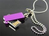 На заводе Шэньчжэня низкая стоимость Mini USB флэш-диски