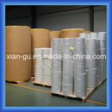 Het Weefsel Xgbs0.6 van de Separator van de Batterij van de glasvezel