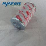 Замена масляного фильтра Ayater промышленности 0240d020bn4hc элемента гидравлического фильтра