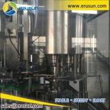De concurrerende Bottelmachine van het Water van de Prijs van de Fabriek