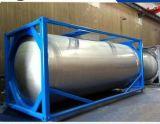 20 Liter-Edelstahl-Tank