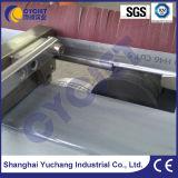 Cycjet Alt200 industrielle de l'imprimante jet d'encre en carton ondulé