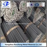 Aço Deformado De Reforço De Alta Qualidade Para Construção