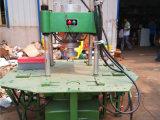 Pavimentazione della macchina per fabbricare i mattoni Sy7502 con il migliore prezzo