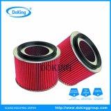 Filtro dell'aria 16546-Vb300 di alta qualità per Toyota