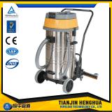 Nuovo tipo macchina per la frantumazione del pavimento di calcestruzzo