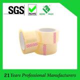 Las cajas o paquete sellado de la cinta adhesiva de BOPP (KD-0362)