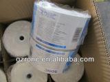 Vente en gros Jet d'encre à bas prix imprimable en blanc CD-R 700MB 80min 52X