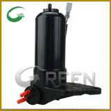 読出し線(ULPK0041)が付いている燃料水分離器26560201アセンブリ4132A018