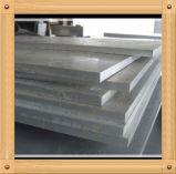 En acier inoxydable ASTM 201 sous forme de feuille de la Chine fournisseur